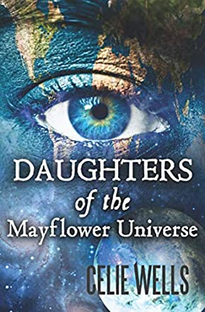 Daughters of the Mayflower Universe