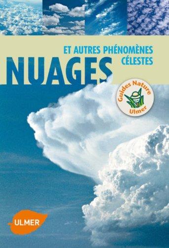 Nuages Et Autres Phenomenes Celestes