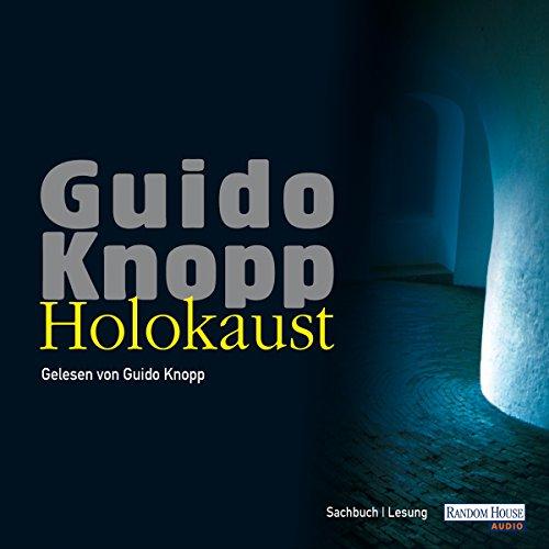 Holokaust Titelbild