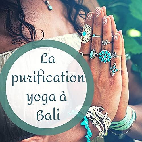Les Chakras, Zen Boutique & Yoga Prime Metamorphosis