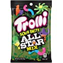 8-Pack Trolli All Star Candy Mix (6.3oz bags)