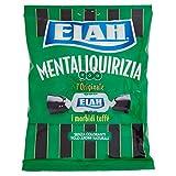 ELAH CARAMELLE TOFFEE GR.180 MENTALIQUIRIZIA (1000034021)...
