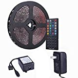 Best Ir Kits - Tingkam Led Strip Lights Kit 32.8 Ft (10m) Review