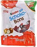 kinder Schoko Bons Beutel, 1 Pack ( 300 g) parent -