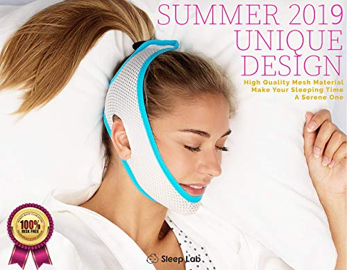 XOあ Anti Schnarchen Silikon Nasenklemme Magnetische Stop Schnarchen Nasenklemmen Apnoe Sleep Aid Device