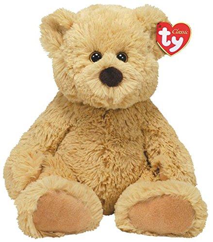Boris - Teddybär - Plüschtier - 33cm