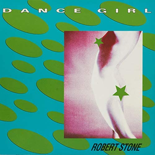 Robert Stone feat. Dave Rodgers