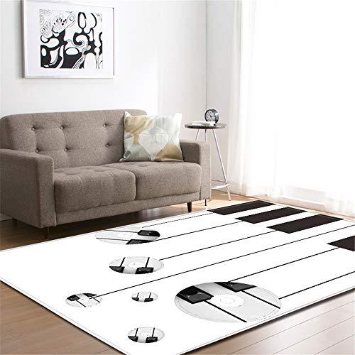 Klein Ball Teppich-Teppich Wohnzimmer Schlafzimmer Kinder Kinder Weichen Teppich Magie Patchwork Puzzle Splice Köpfe Klettern Baby Mat121.9X182.9CM