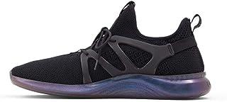 الدو RPPLFROST1A حذاء رياضي للرجال