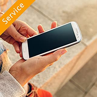 Samsung Galaxy Note Phone Repair - At Your Location