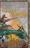 Shadow Raiders: The Dragon Brigade (Dragon Brigade Series Book 1)