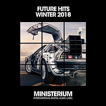 Future Hits (Winter 2018)