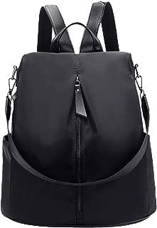 Sac à dos de voyage unique pouvant accueillir jusqu'à 15,6 pouces de sac à dos MacBook Large Camera Bag