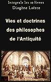 Discours de Métaphysique - Format Kindle - 2,10 €