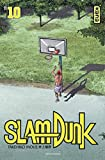 Slam Dunk Star edition, tome 10