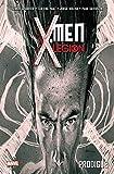 X-Men - Legion T01