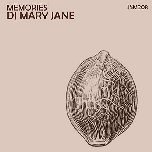 DJ Mary Jane