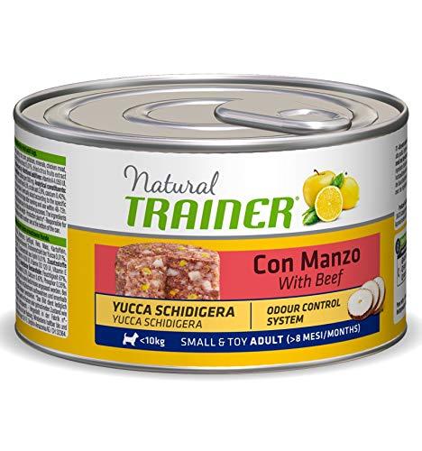 Trainer NF8015699007140 Alimenti per Cani - 150 g