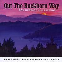 Out the Buckhorn Way