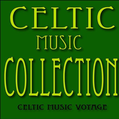 Celtic Flute Meditation