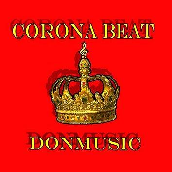 Corona Beat