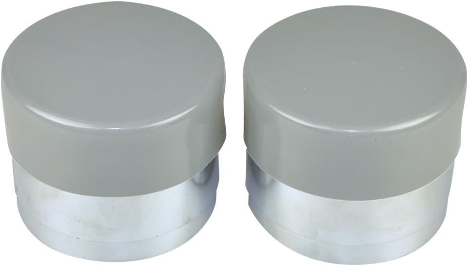 Cash special price Fulton BP244S0604 Bearing Protectors - 2.441