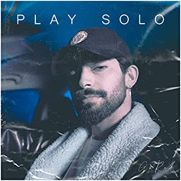 Play Solo. EP
