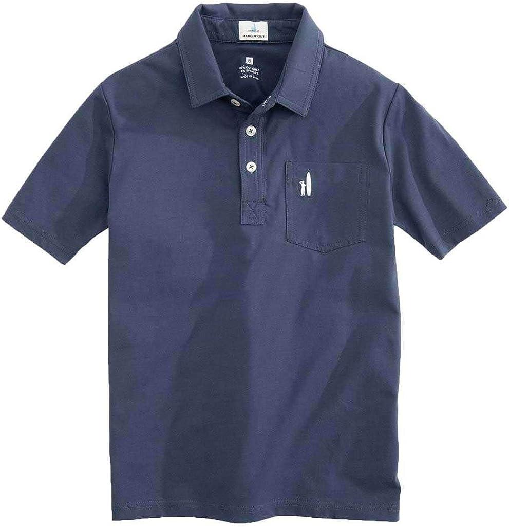 The Original Jr. Polo