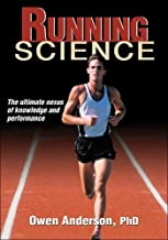 By Owen Anderson - Running Science (8.2.2013)