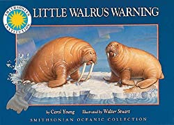 The Walrus Warning