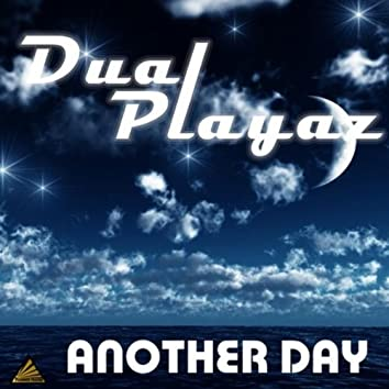 Another Day (Radio Mixes)