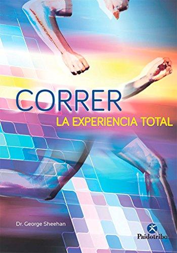 Correr la experiencia total (Deportes)