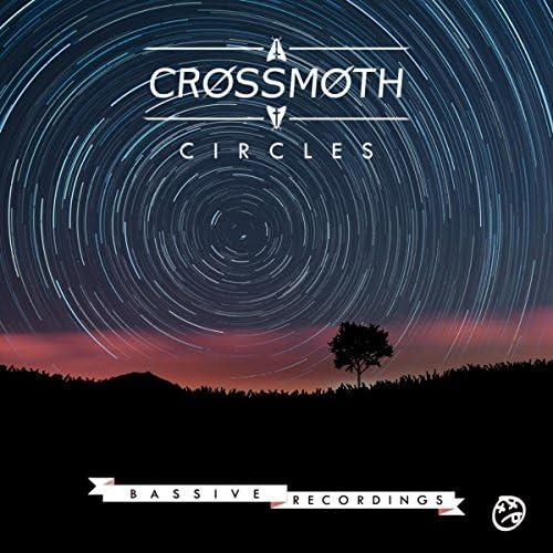 Crossmoth