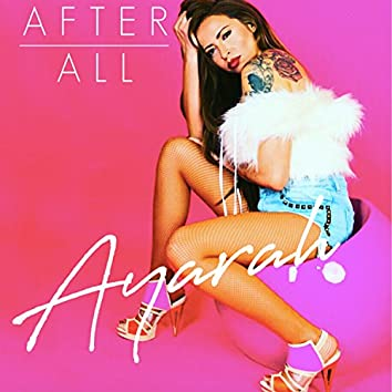 After All (Remix 2017)