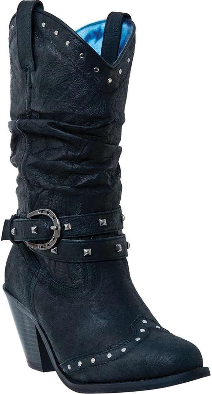 Dingo Women's 11  Nyna Boot