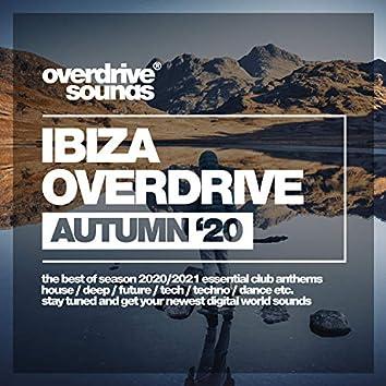 Ibiza Overdrive (Autumn '20)