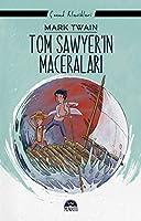 Tom Sawyer'in Maceralari