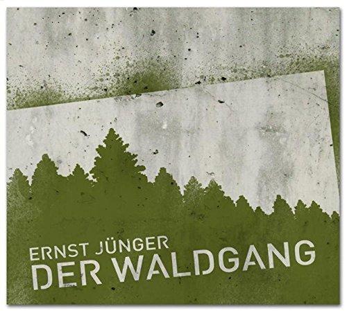 Der Waldgang