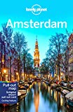Lonely Planet Amsterdam 12 (Travel Guide)