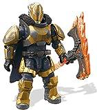 Mega Construx Destiny Saladin Armory Building Set