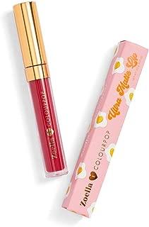 Best boy lipstick colourpop Reviews