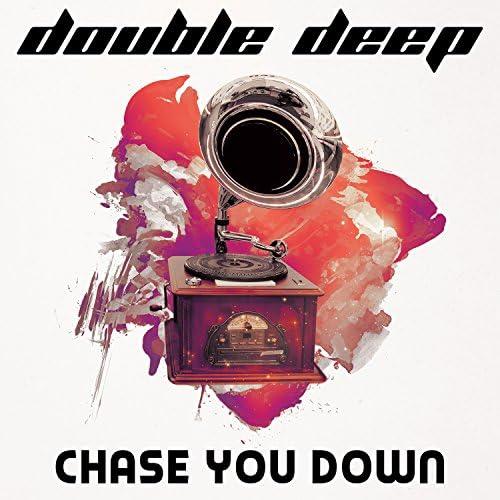 Double Deep