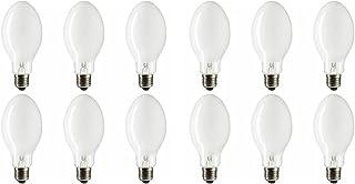 E27 70/W Crompton Lamps Son-e 70/W Plus ES sodium haute pression Interne Ignitor