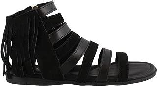 Womens Pisa Gladiator Sandal