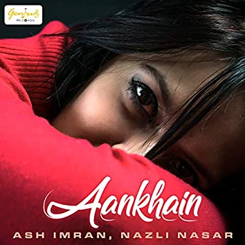 Aankhain - Single
