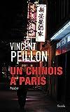 Un chinois à Paris (Hors collection littérature française) (French Edition)