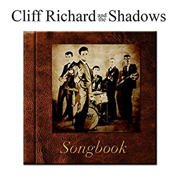 The Cliff Richard And The Shadows Songbook