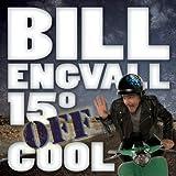 15° Off Cool (U.S. Version)