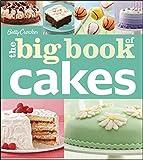 Betty Crocker: The Big Book of Cakes (Betty Crocker Big Book, 18)
