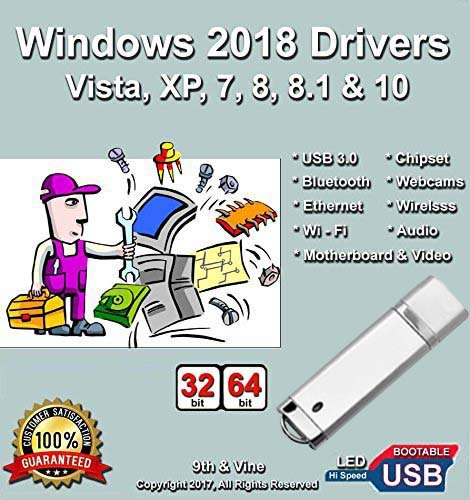 asus recovery disk windows 8 - 9